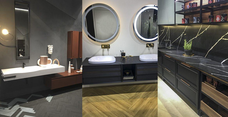 salle de bain cuisine rénovation
